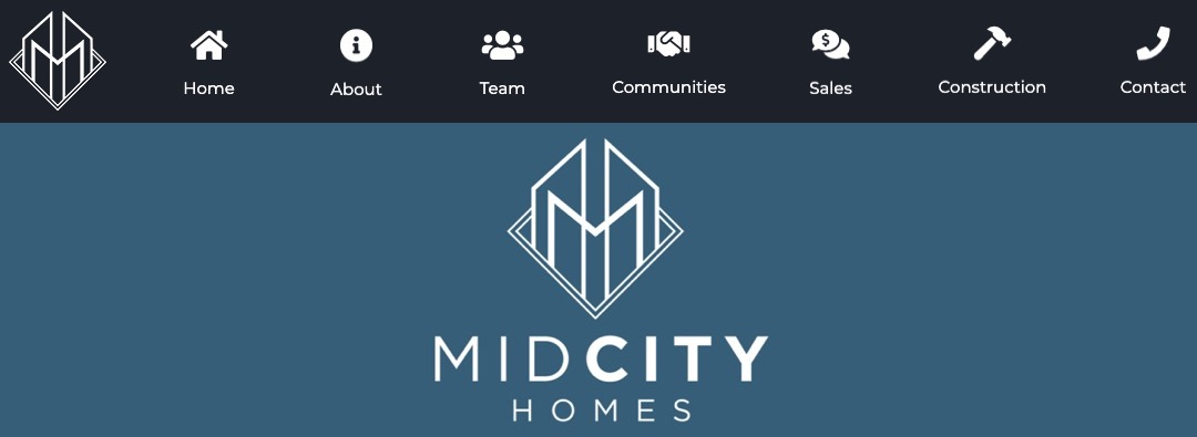 MidCity Homes